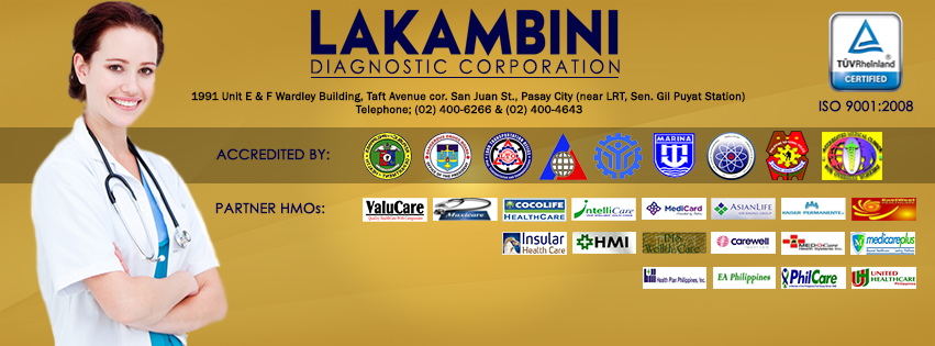 lakambini diagnostic center